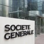 Hausse des bénéfices et plan d' économie pour Société Générale