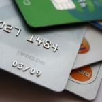 La fraude bancaire toujours en hausse