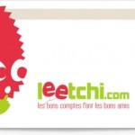Leetchi racheté par Crédit Mutuel Arkéa