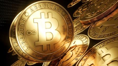 Les banques se mettent au Bitcoin