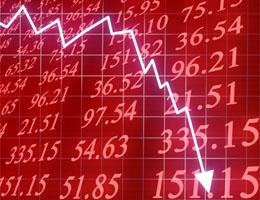 Les marchés financiers vont-ils continuer à baisser ?