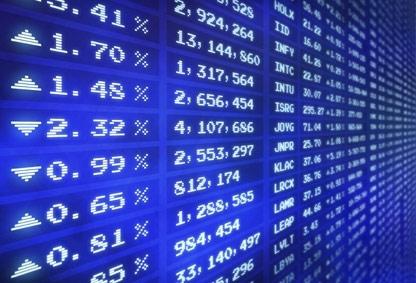 Quelle stratégie face à la volatilité des marchés financiers ?