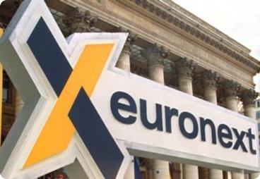 Stéphane Boujnah prend la direction d' Euronext