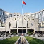 Vers une récession en Chine ?