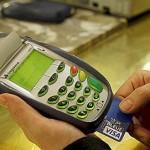 Baisse des fraudes sur les cartes de paiement
