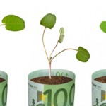 Conséquences de la loi de transition énergétique pour les établissements financiers