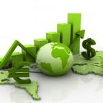 Des stress tests sur les risques associés au changement climatique ?