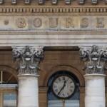 Impact de T2S sur la Bourse de Paris