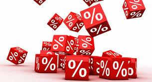 Impact des taux longs bas sur les fonds en euros