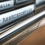 L' assurance-vie attire toujours les épargnants