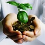 L' intégration ESG en France