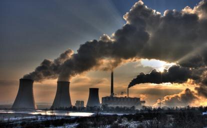Le système de quotas d' émissions de CO2 bientôt modifié ?