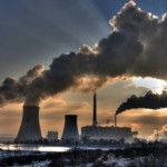 Le système de quotas d' émission de CO2 bientôt modifié ?