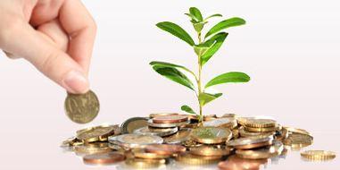 Les engagements des assurances et des banques après le Climate Finance Day