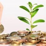Les engagements des assurances et des banques vers une finance durable