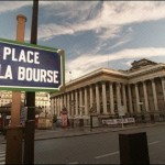 Nouvelles introductions en Bourse à Paris