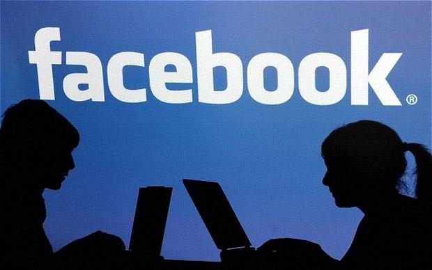 Obtenir un crédit avec Facebook ?