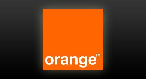 Ouverture de la banque Orange en 2016 ?
