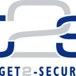 Rôle d' Euroclear dans le projet T2S
