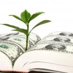 La finance verte, qu' est-ce que c' est ?