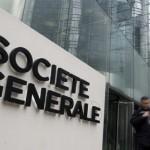 130 000 nouveaux clients de Société Générale en 2015