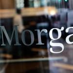 Des hackers volent les données des clients de JPMorgan