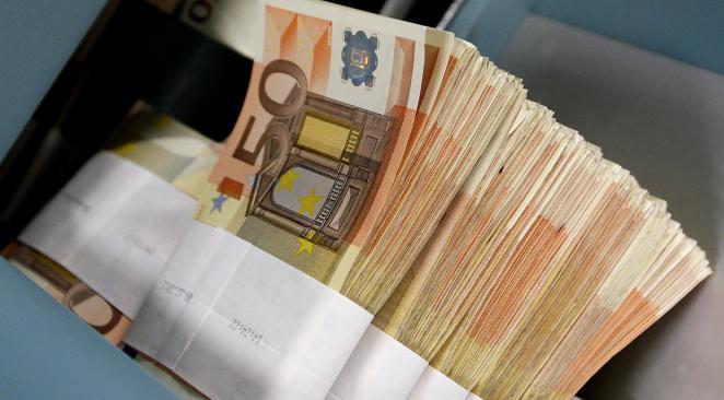 Impact des nouvelles exigences imposées aux assureurs systémiques