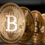 L' UE va renforcer le contrôle des monnaies virtuelles