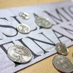La finance islamique à la française
