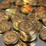 Le cours du bitcoin s' envole