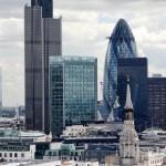 Les banquiers les mieux payés de la City