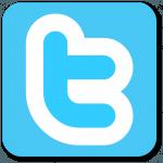 Manipuler le cours de la Bourse avec Twitter