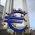 La BCE lance son QE2
