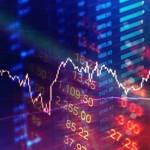 Problèmes de liquidités pour des fonds obligataires américains