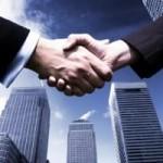 4600 milliards de dollars de fusions-acquisitions en 2015