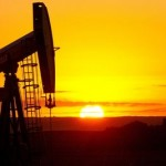 Le cours du pétrole à son plus bas depuis 2004