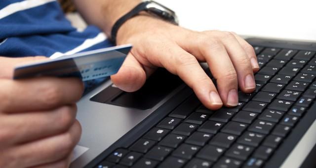 Les nouvelles cartes bancaires anti-hackers