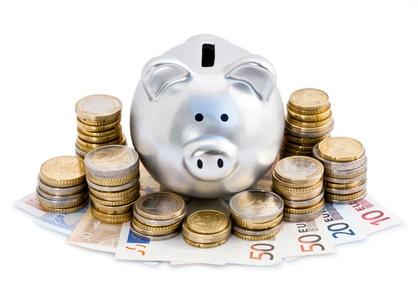 Quels rendements pour l' assurance-vie en 2015 ?