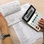 Bercy va lancer un comparateur en ligne des tarifs bancaires