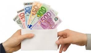 fonds investissement prêts entreprises