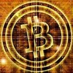 La technologie Blockchain, c' est quoi ?