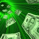 Vers une disparition du cash en Europe ?