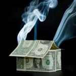 Vers une nouvelle crise financière sans précédent
