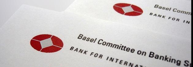 prêts à taux fixes et risque de taux pour les banques