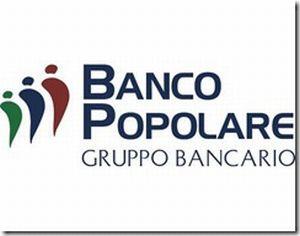 Fusion de Banco popolare et BPM