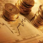 Baisse des dividendes de 2,2% dans le monde en 2015