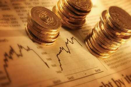 baisse des dividendes en 2015