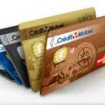Le paiement par reconnaissance vocale arrive dans votre banque