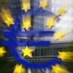 Vers un grand retour de la titrisation en Europe ?
