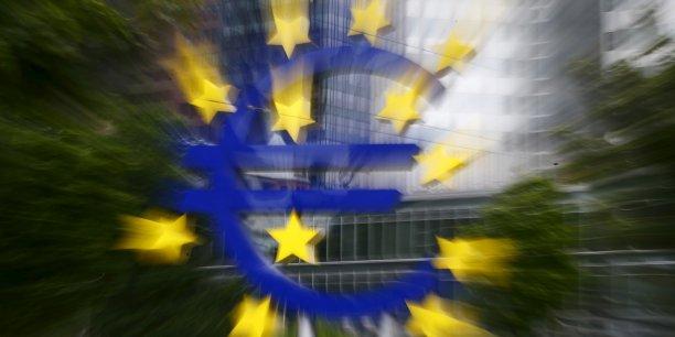 retour de la titrisation en Europe